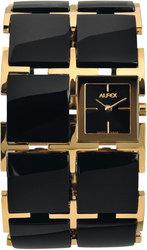 Часы ALFEX 5686/813 - Дека