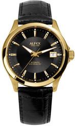 Часы ALFEX 9010/841 - Дека