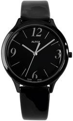 Часы ALFEX 5701/858 - Дека
