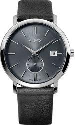 Часы ALFEX 5703/751 - Дека