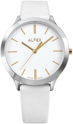 Часы ALFEX 5705/861 - Дека