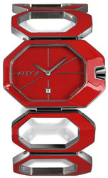 Годинник ALFEX 5708/881 - Дека