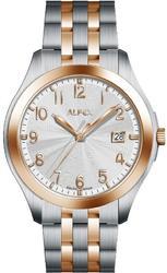 Часы ALFEX 5718/889 - Дека