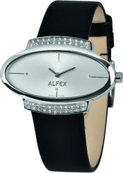 Часы ALFEX 5724/738 - Дека