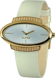 Часы ALFEX 5724/781 - Дека