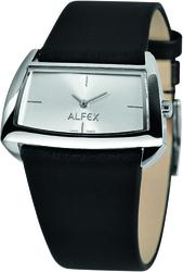 Часы ALFEX 5726/005 - Дека