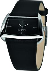 Часы ALFEX 5726/006 - Дека