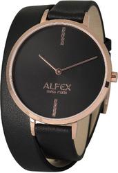 Часы ALFEX 5721/674 - Дека