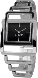 Часы ALFEX 5728/855 - Дека