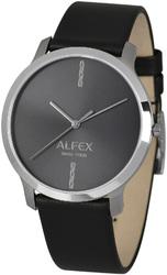 Часы ALFEX 5730/449 - Дека