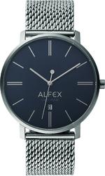 Часы ALFEX 5727/913 - Дека