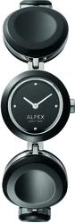 Часы ALFEX 5740/906 - Дека