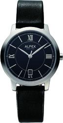 Часы ALFEX 5742/931 - Дека