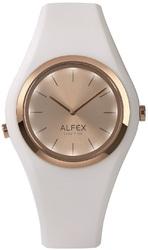 Часы ALFEX 5751/944 - Дека