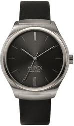 Часы ALFEX 5764/667 - Дека