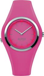 Часы ALFEX 5751/2007 - Дека