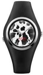 Часы ALFEX 5751/2042 - Дека