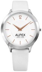 Часы ALFEX 5705/123 - Дека