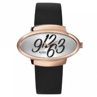 Часы ALFEX 5747/2067 - Дека