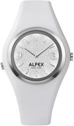 Часы ALFEX 5751/2073 - Дека