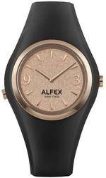 Часы ALFEX 5751/2076 - Дека