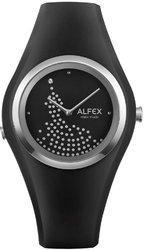 Часы ALFEX 5751/2172 - Дека
