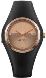 Часы ALFEX 5751/2170 - Дека