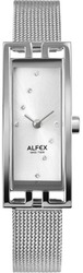 Часы ALFEX 5662/2063 - Дека