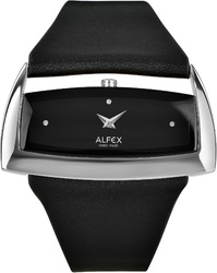 Годинник ALFEX 5550/637 - Дека