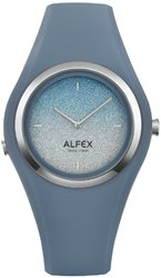 Часы ALFEX 5751/2190 - Дека