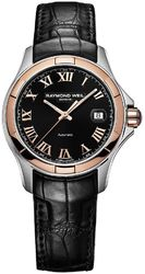 Часы RAYMOND WEIL 2970-SC5-00208 - Дека