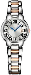 Часы RAYMOND WEIL 5229-S5-00659 - Дека