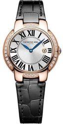 Часы RAYMOND WEIL 5229-PCS-00659 - ДЕКА