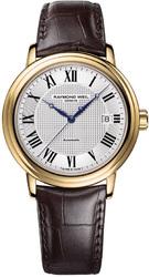 Часы RAYMOND WEIL 2837-PC-00659 - Дека