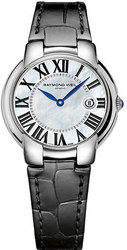 Годинник RAYMOND WEIL 5235-STC-00970 - Дека
