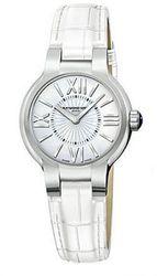Часы RAYMOND WEIL 5932-STC-00907 - Дека