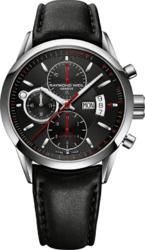Часы RAYMOND WEIL 7730-STC-20041 - Дека