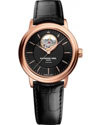 Часы RAYMOND WEIL 2827-PC5-20001 - ДЕКА