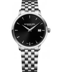 Часы RAYMOND WEIL 5488-ST-20001 - Дека