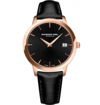 Часы RAYMOND WEIL 5388-PC5-20001 - Дека