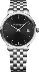 Часы RAYMOND WEIL 5485-ST-20001 — ДЕКА