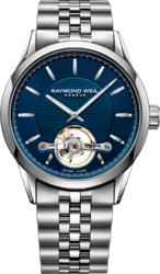 Годинник RAYMOND WEIL 2780-ST-50001 — ДЕКА