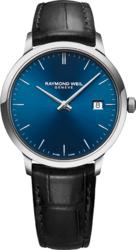 Часы RAYMOND WEIL 5485-STC-50001 - Дека