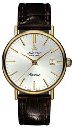 Часы ATLANTIC 50751.45.21 - Дека