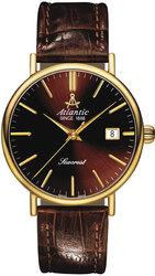 Часы ATLANTIC 50751.45.81 2011-06-07_50741.45.81.jpg — ДЕКА
