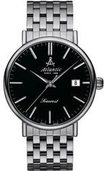 Часы ATLANTIC 50756.41.61 - Дека