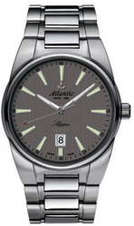 Часы ATLANTIC 83365.41.41 — Дека