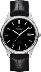 Часы ATLANTIC 60342.41.61 - Дека