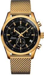 Часы ATLANTIC 65456.45.61 570389_20121204_709_1004_65456.45.61.jpg — ДЕКА