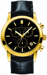 Часы ATLANTIC 62450.45.61G - Дека